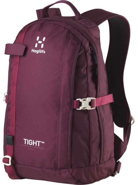 Haglöfs Tight - Sac à dos - Small 15l violet